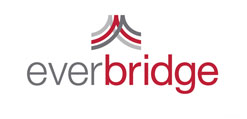 ever-bridge