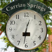 Carrizo-Springs