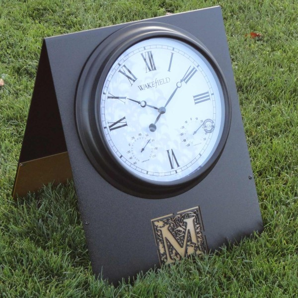 Pace-of-Place-Clock-M