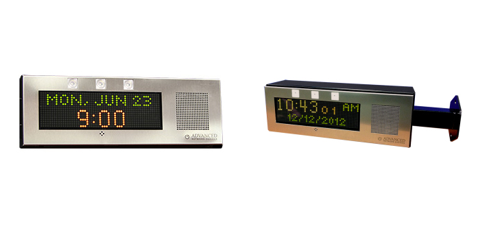 School-IP-Clock-Message-Board-2