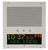 school-message-boards-digital-display